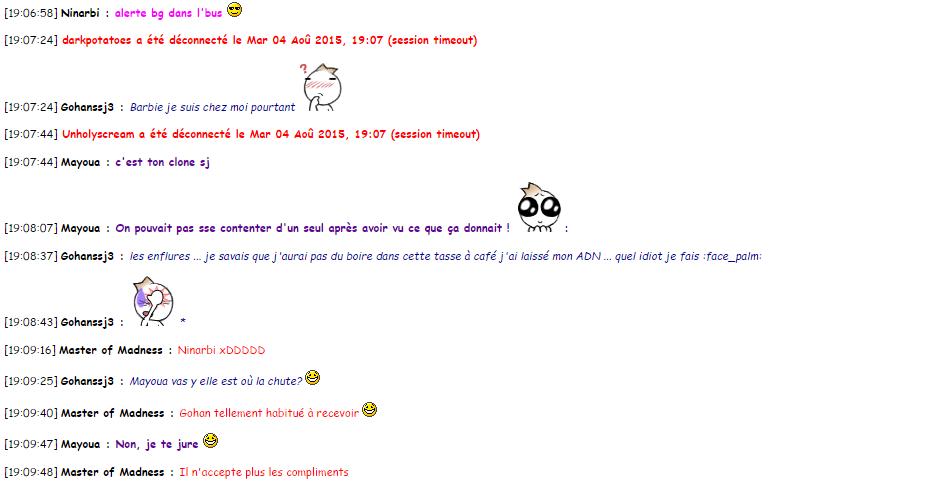 Les perles du Forum - Page 6 150804071426137917