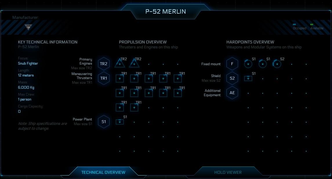 Merlin2