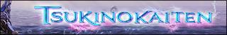 http://nsa38.casimages.com/img/2015/08/06/150806010623580801.jpg