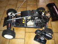 voiture fg tt 4x2 Mini_150806030005971639