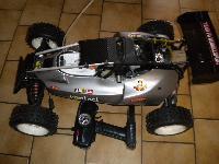 voiture fg tt 4x2 Mini_150806030123185135