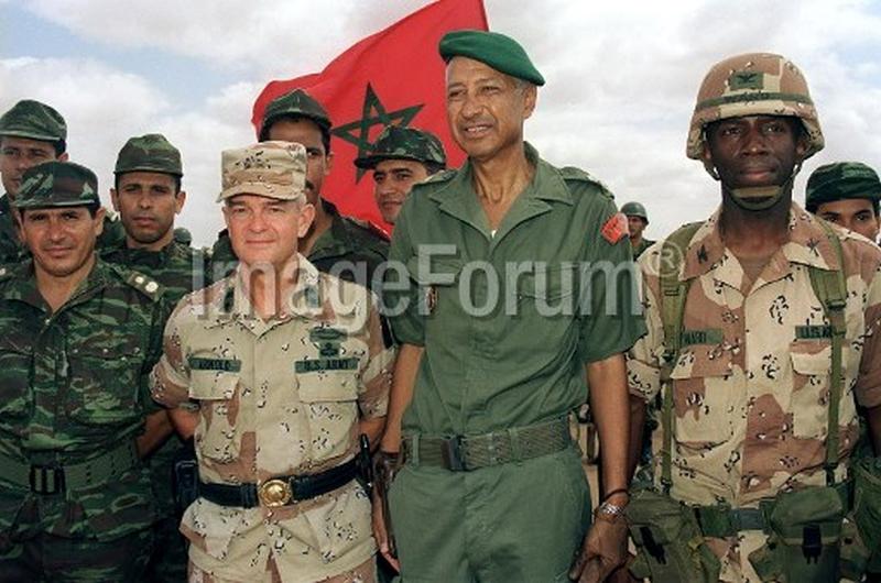 Les FAR en Somalie 150807040819206910