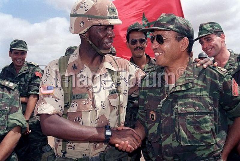 Les FAR en Somalie 150807040819992555