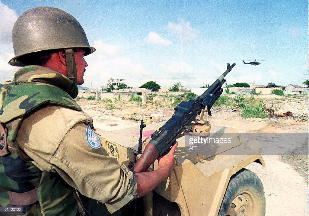 Les FAR en Somalie 150807040822893700