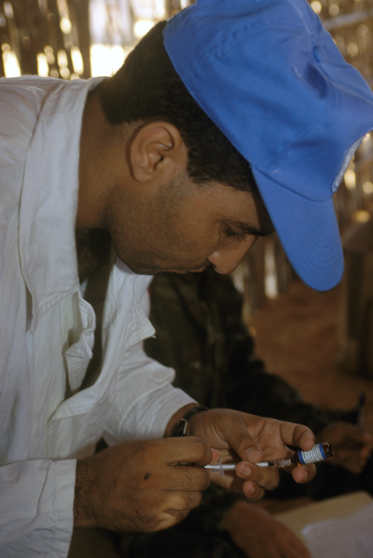 Les FAR en Somalie 150807040845428233