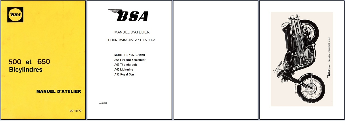 Manuel atelier A50 A65  le vrai 150808075453827703