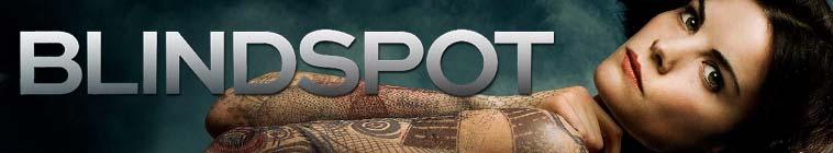 Blindspot S05E08 720p - 1080p WEB [MEGA]