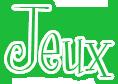Récap' des Jeux et Concours 150813025821957825