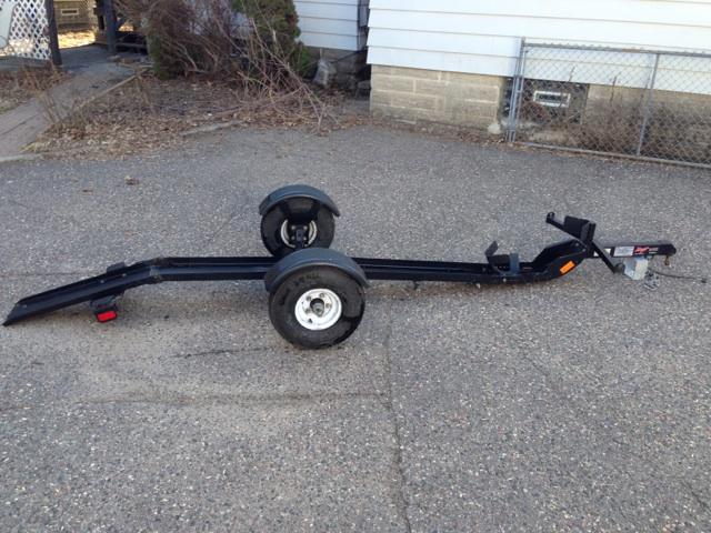 Ma Remorque de scooter 150817034231497104