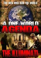 One World Agenda: The Illuminati poster image