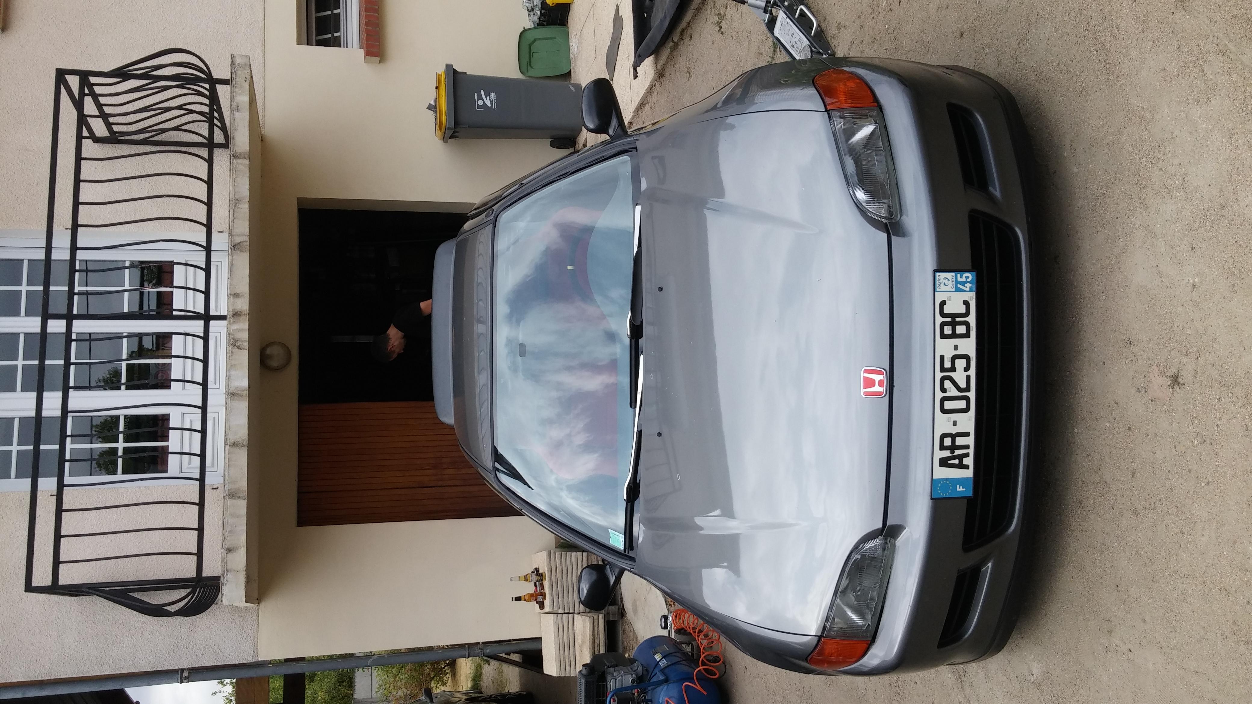 150818040127270689 ForzaMotorsport.fr