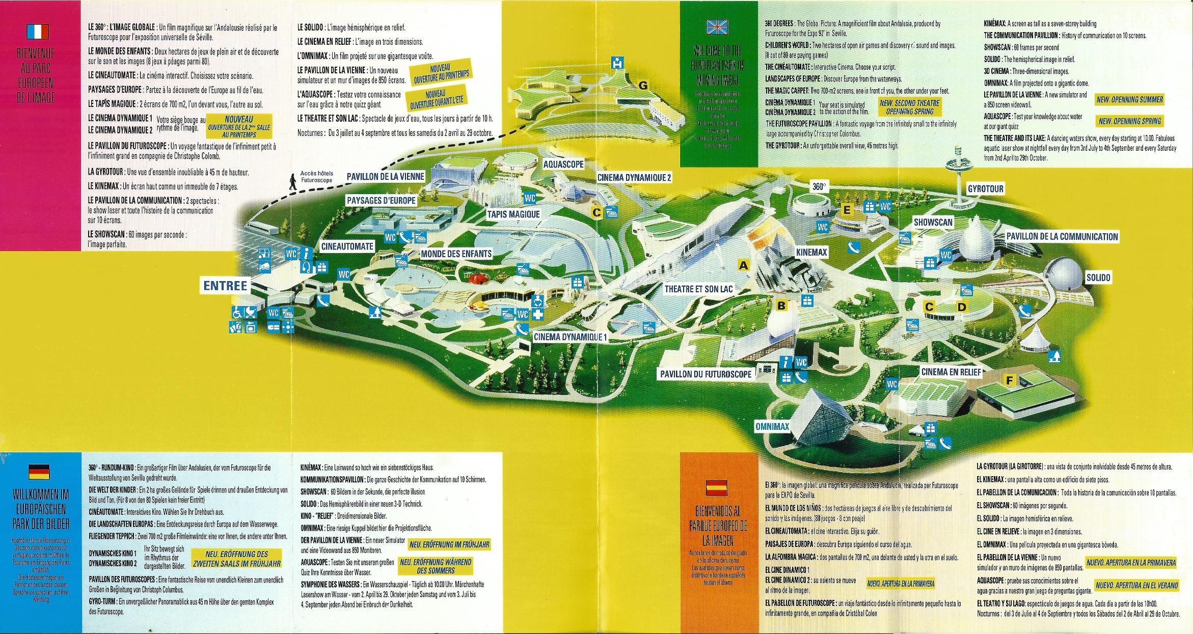 Plans de visite, signalétique et orientation - Page 24 150820121006256881
