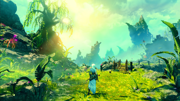 Trine 3: The Artifacts of Power image 2