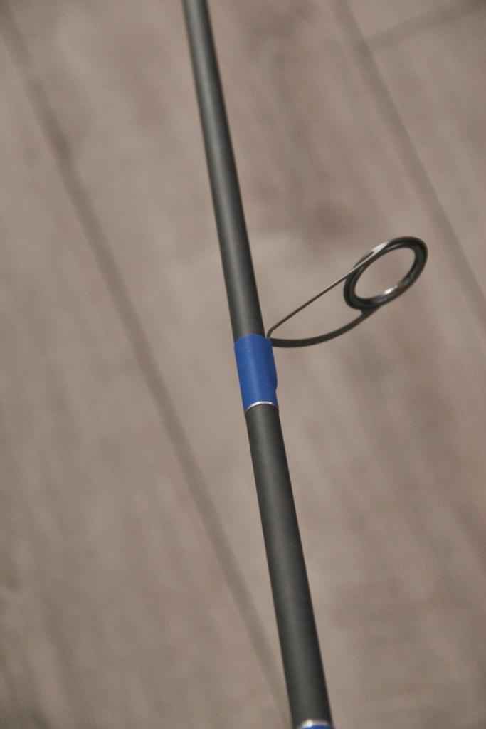 Nouvelle Neo Custom Rods en monobrin 150822102812816445