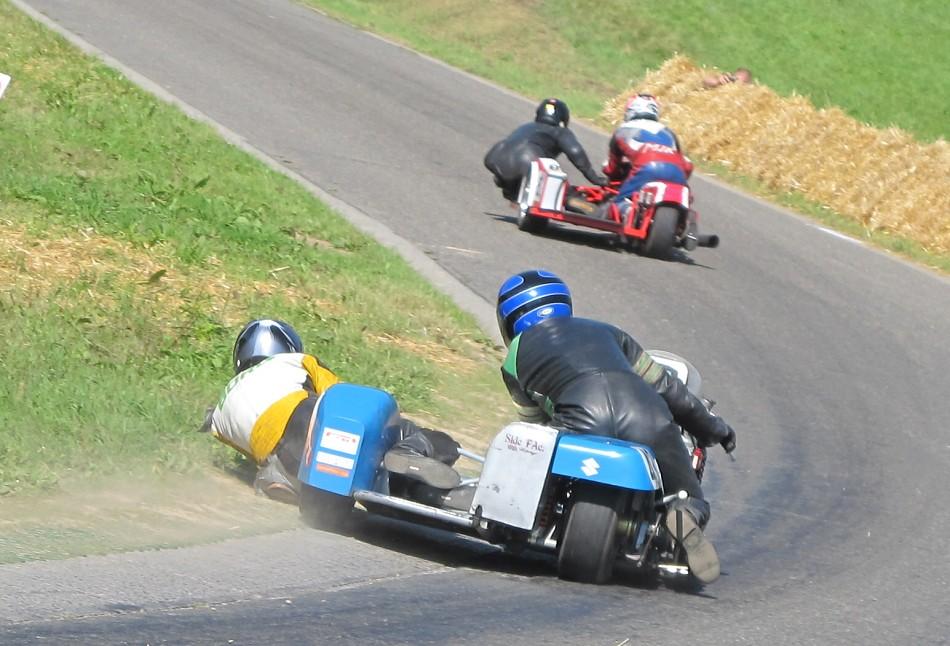 Gedinne TT Classic Bikes 150824060928319660