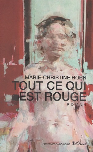 Horn Rouge
