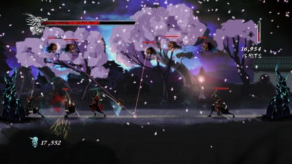 Onikira - Demon Killer image 2