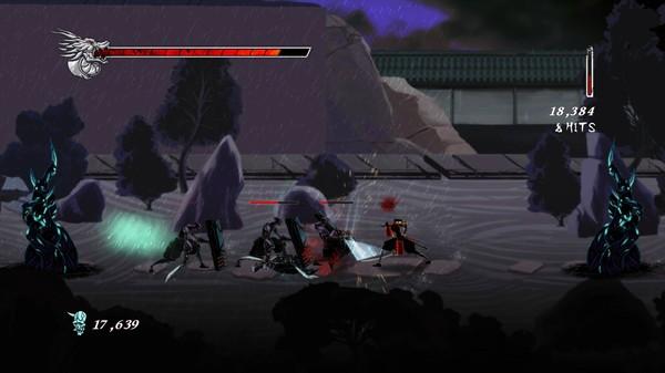 Onikira - Demon Killer image 3