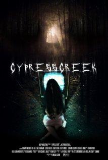Cypress Creek poster image
