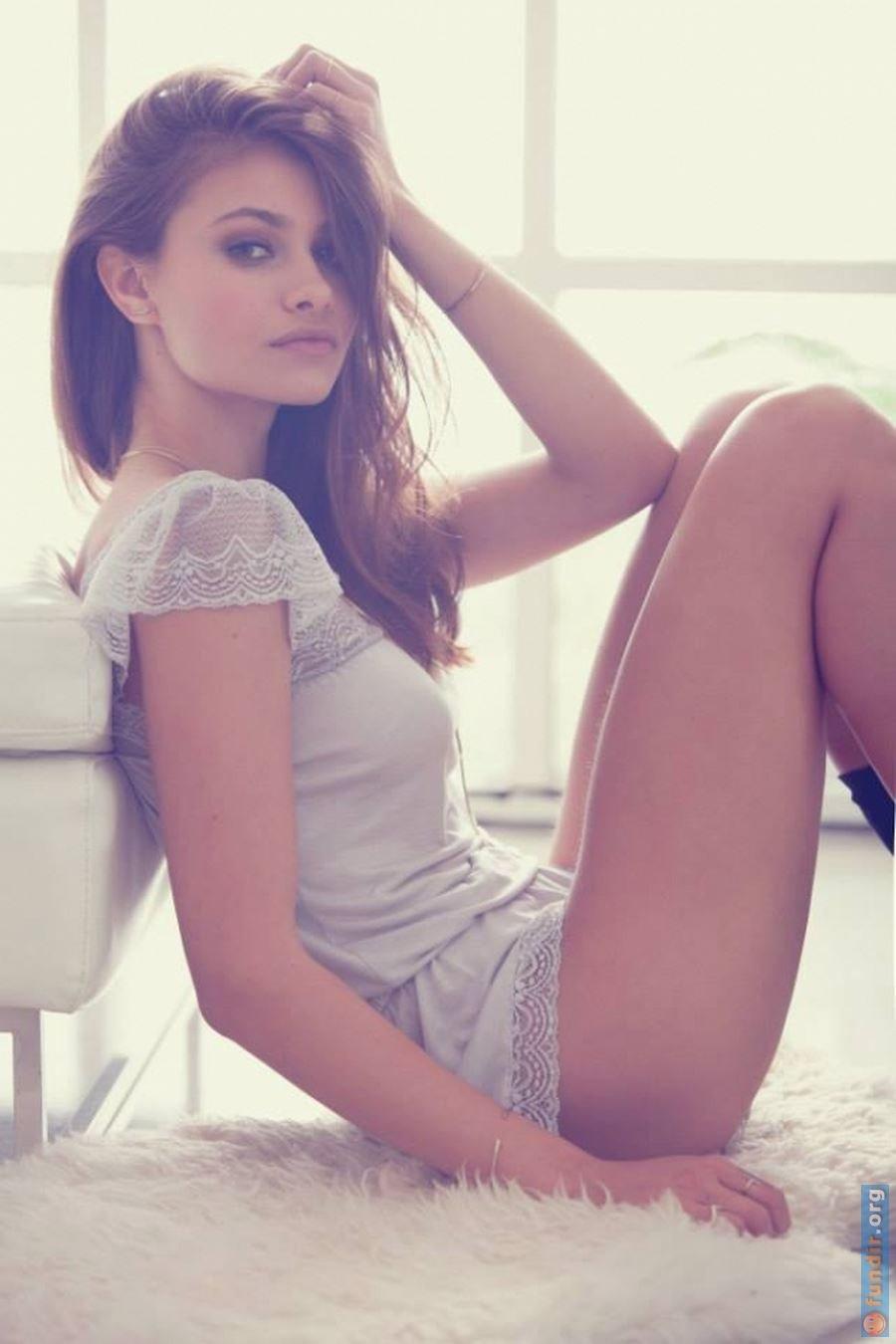 piękne dziewczyny #67 62