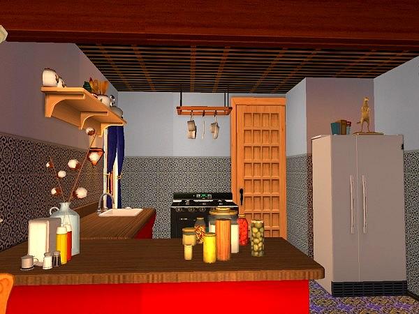 Galerie de Chocolate. - Page 12 1508290803486517