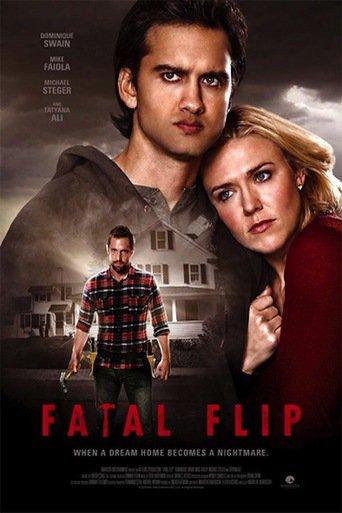 Fatal Flip poster image