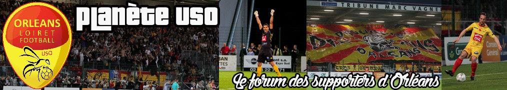 1er tour CDL US Orléans - AS Béziers  (1-1 (6-5)) 150831111500567014