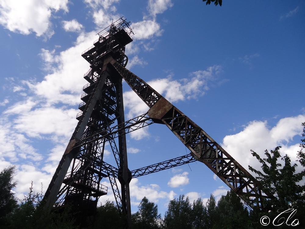 Puits du Péchon à Couillet (Charleroi) 150901093824794979