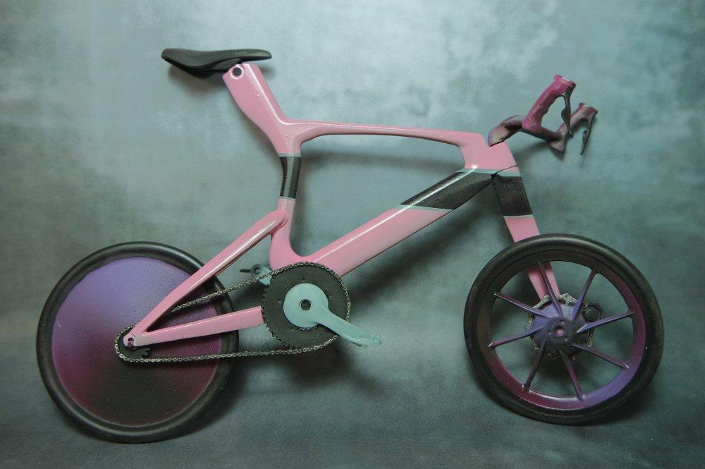 La cycliste manga 15090111530296202