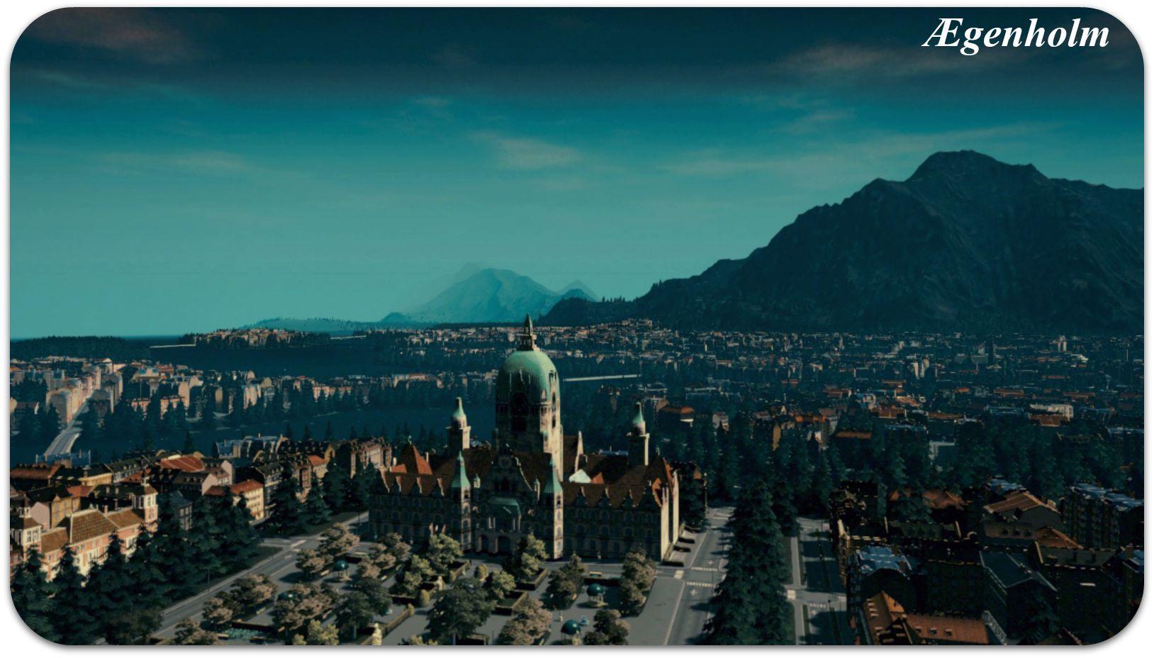 Royaume Norrois - Présentation des villes - Page 13 150902020512915382
