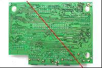 [TUTO] RGB Fix Mini_150902072454931686