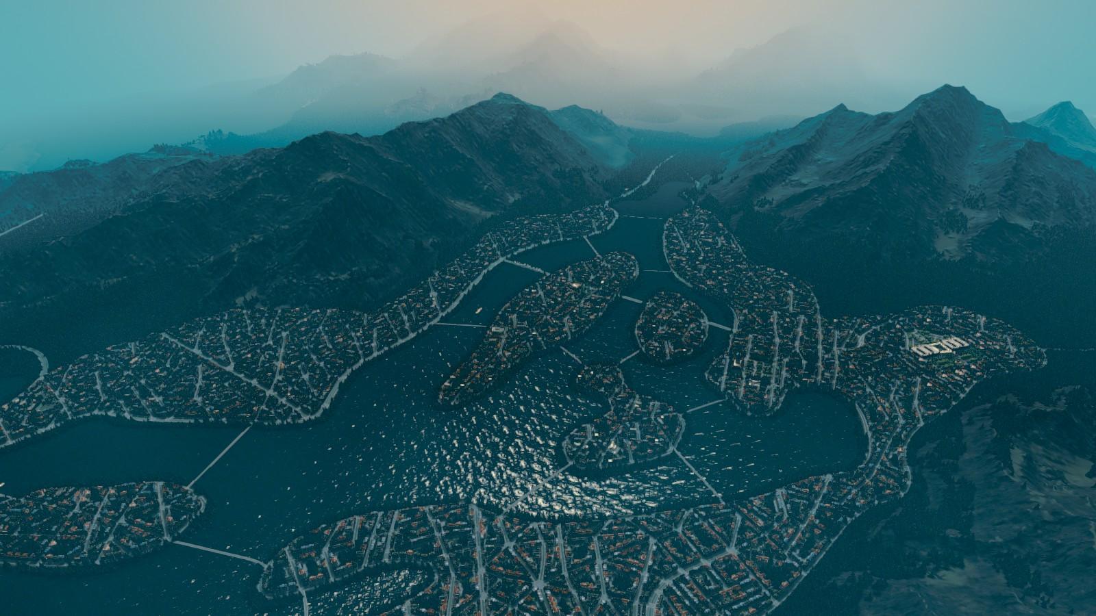 Royaume Norrois - Présentation des villes - Page 15 150903081112577901