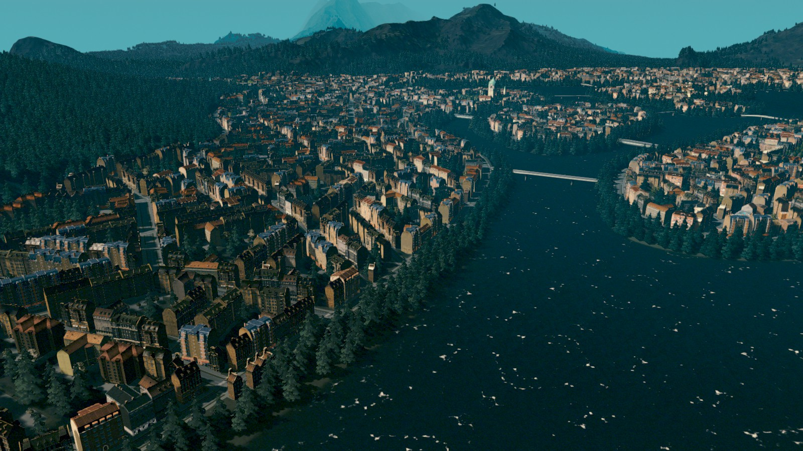 Royaume Norrois - Présentation des villes - Page 15 150903081148973236