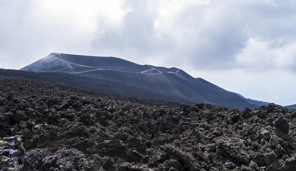 L'Etna 150903105711538495