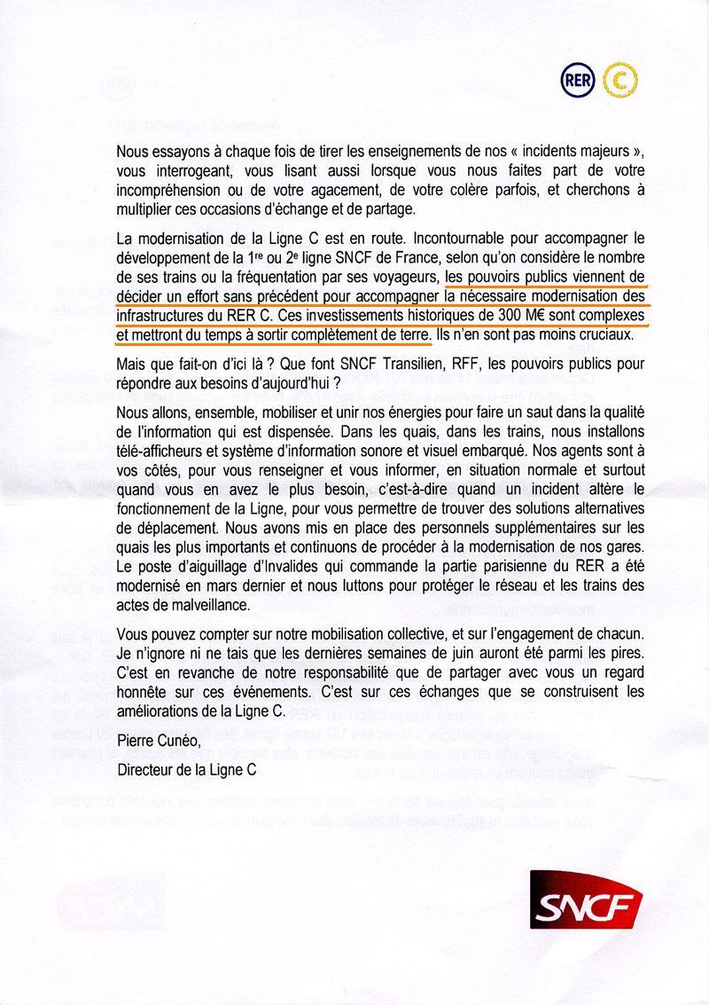 Cuneo-2