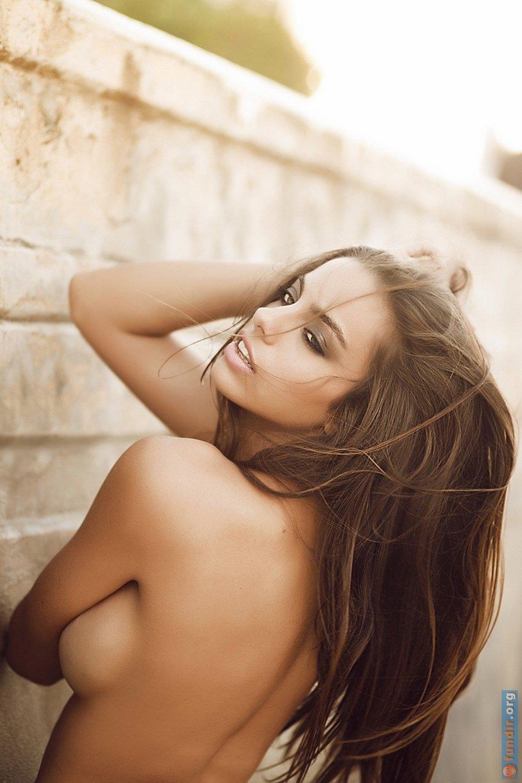 piękne dziewczyny #65 48