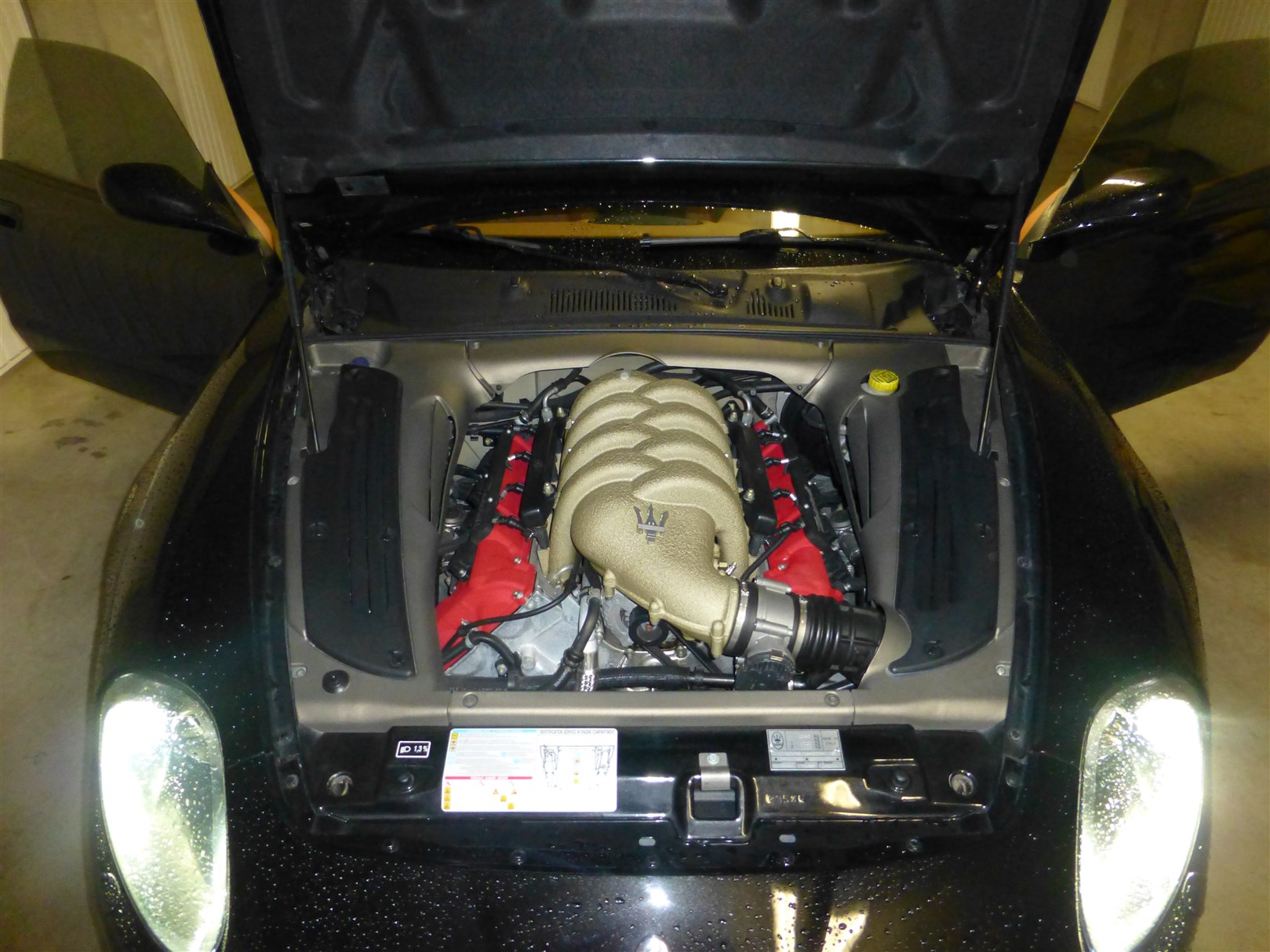 [Frakassor69] Premier trident - Gransport 2006 150905103015455434