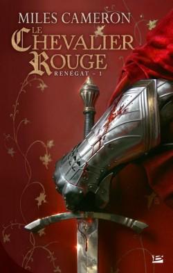 renegat,-tome-1---le-chevalier-rouge-291096-250-400