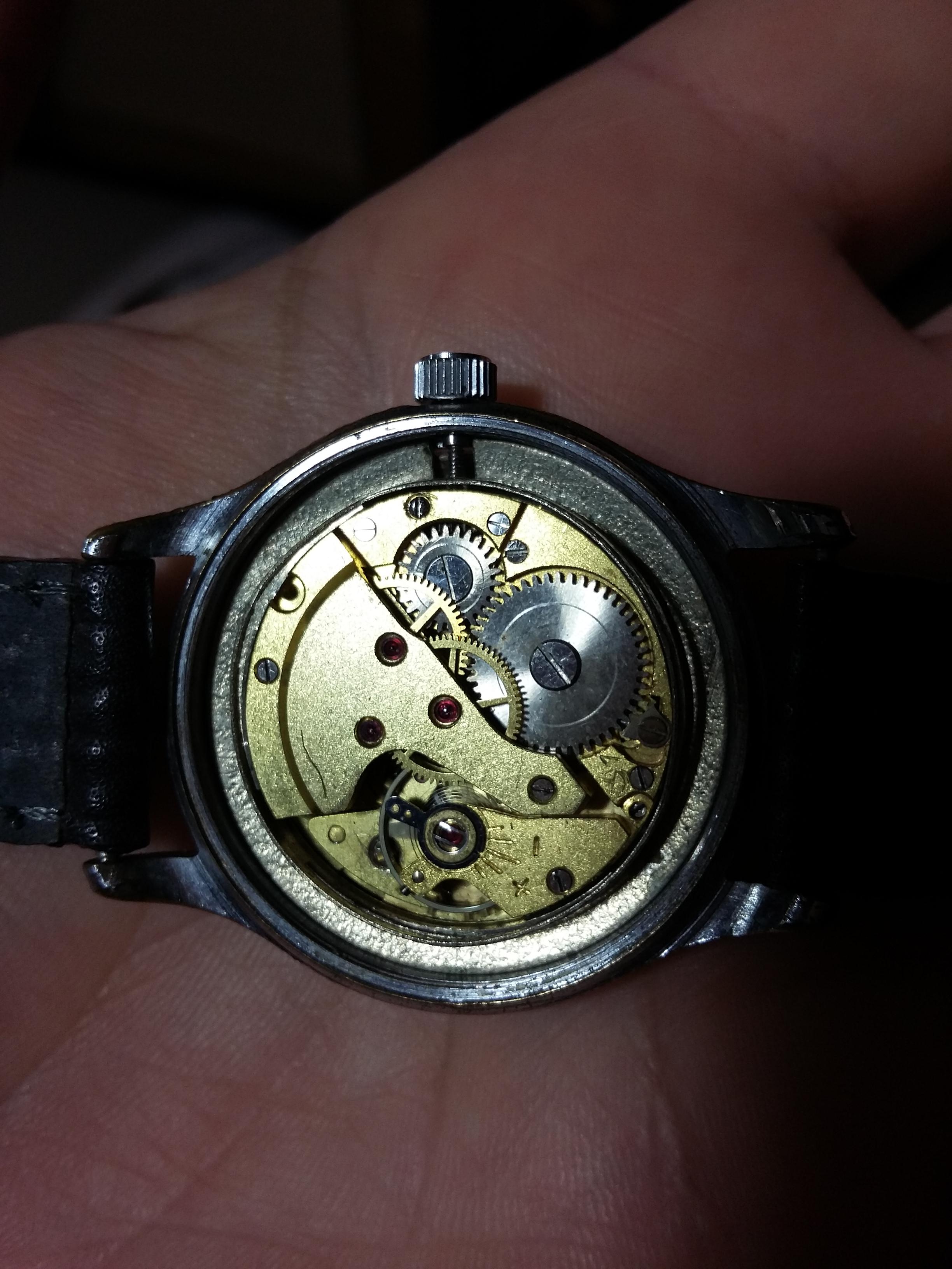 Breitling - Pour faire identifier son mouvement : C'est ici  ! - Page 44 150908093258588228