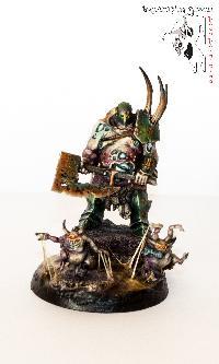 Bordel de Pazu (elfes noirs, AOS, elfes sylvains...) Mini_150908075030453581