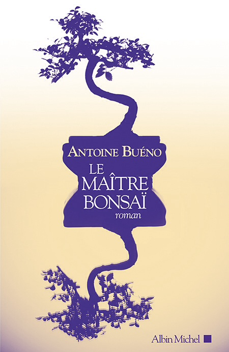 Bueno Bonsai.