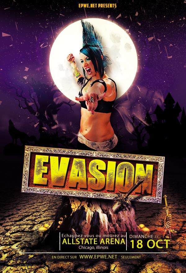 Extreme Pro Wrestling Efed 150909035019623602