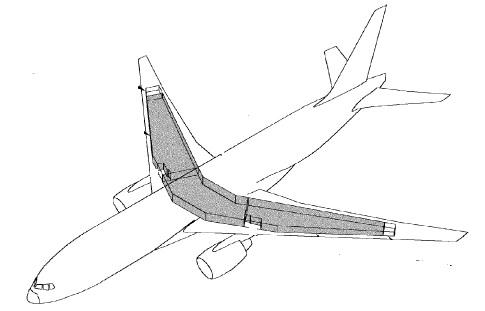 Boeing 777 BA2276 incendie sur la piste à Las Vegas - Page 2 150909083521845735