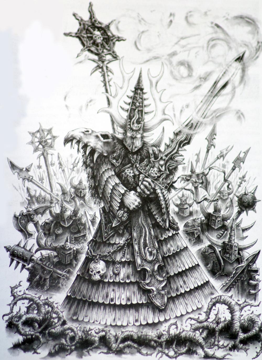 Bordel de Pazu (elfes noirs, AOS, elfes sylvains...) 150910020202184512