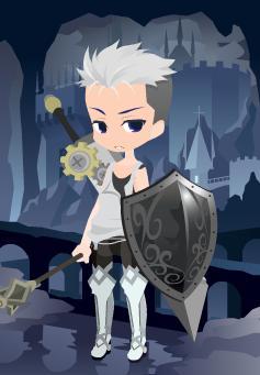 Tektek dream avatar - Page 7 150911081512531616