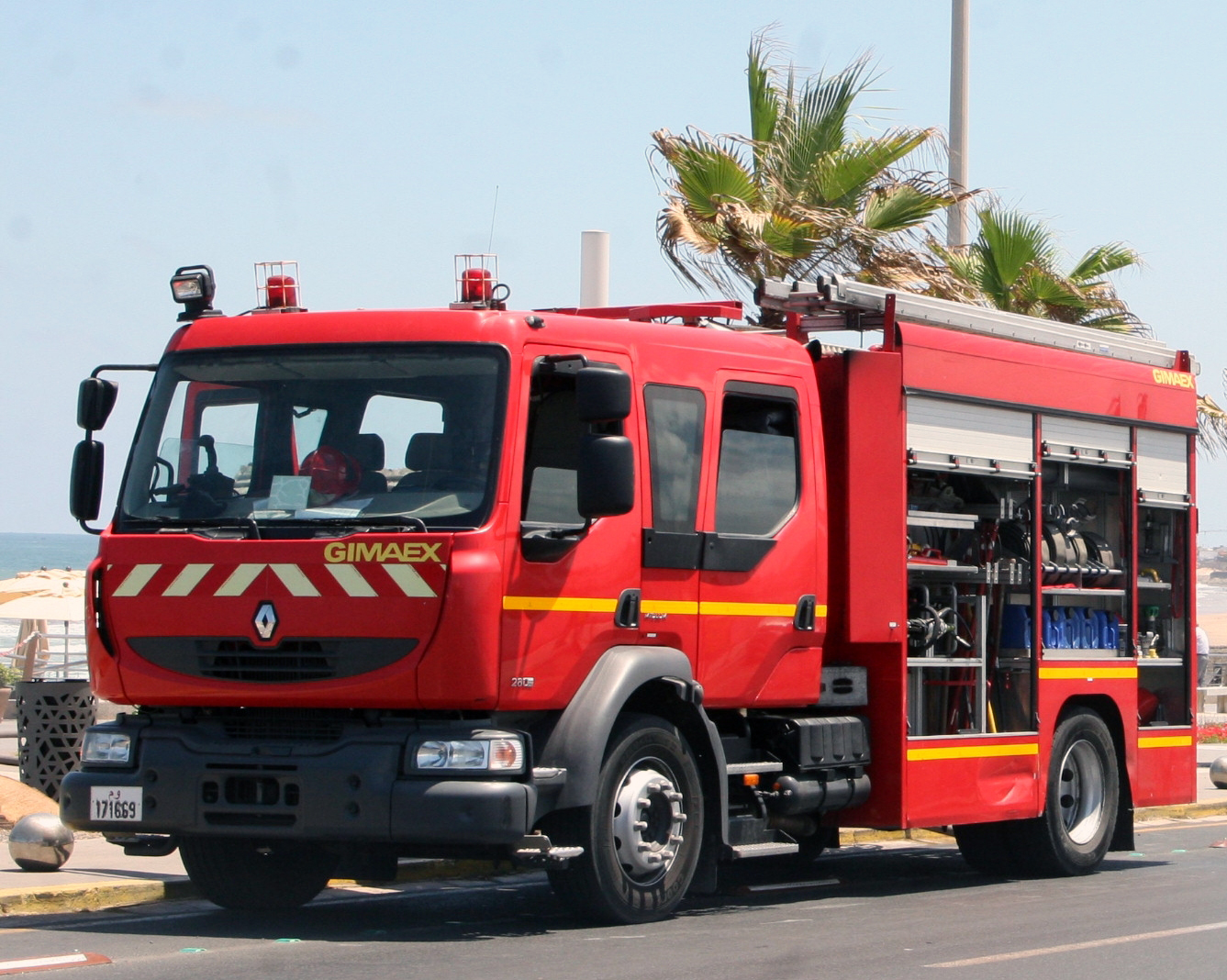 Photos - Protection civile - Page 33 150912063705431203