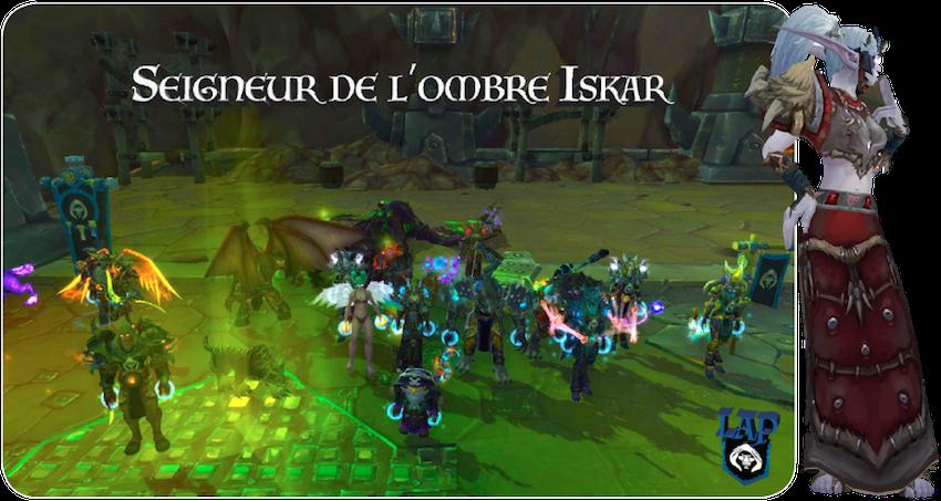 Seigneur-de-lombre-Iskar