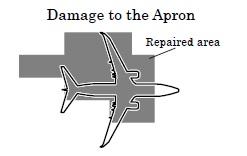 Boeing 777 BA2276 incendie sur la piste à Las Vegas - Page 4 150913054205440414