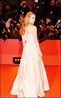 Galuche » Quand j'étais petite, je voulais être une princesse. Mini_150913083629157073