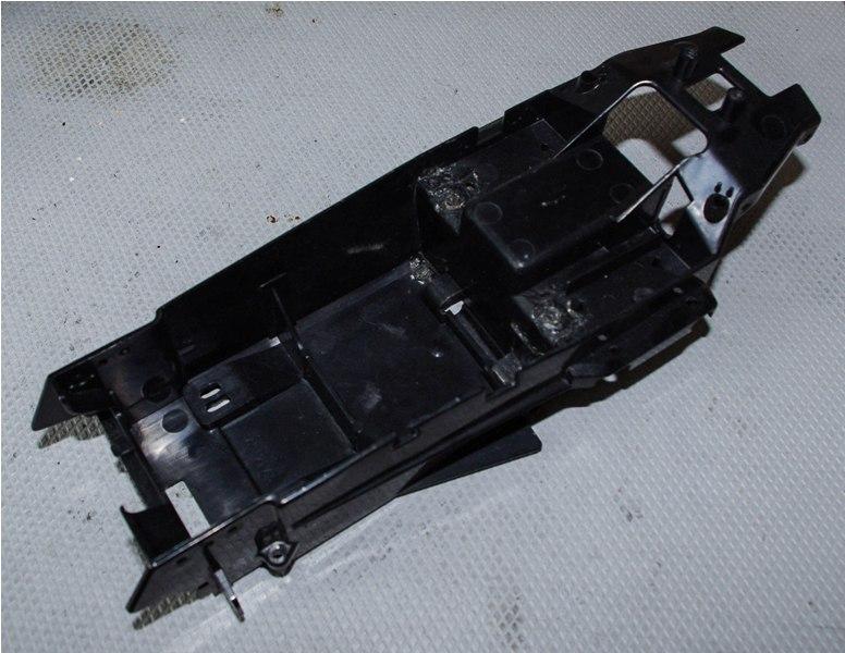 IMGP0665
